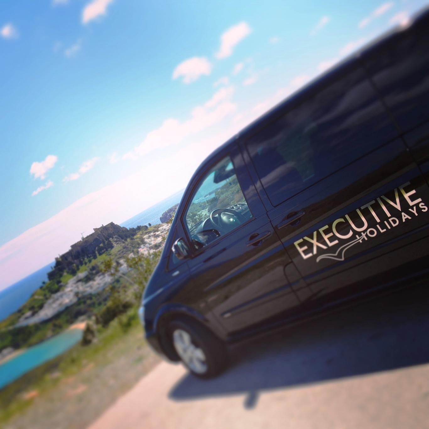 rhodes_transfers_tours