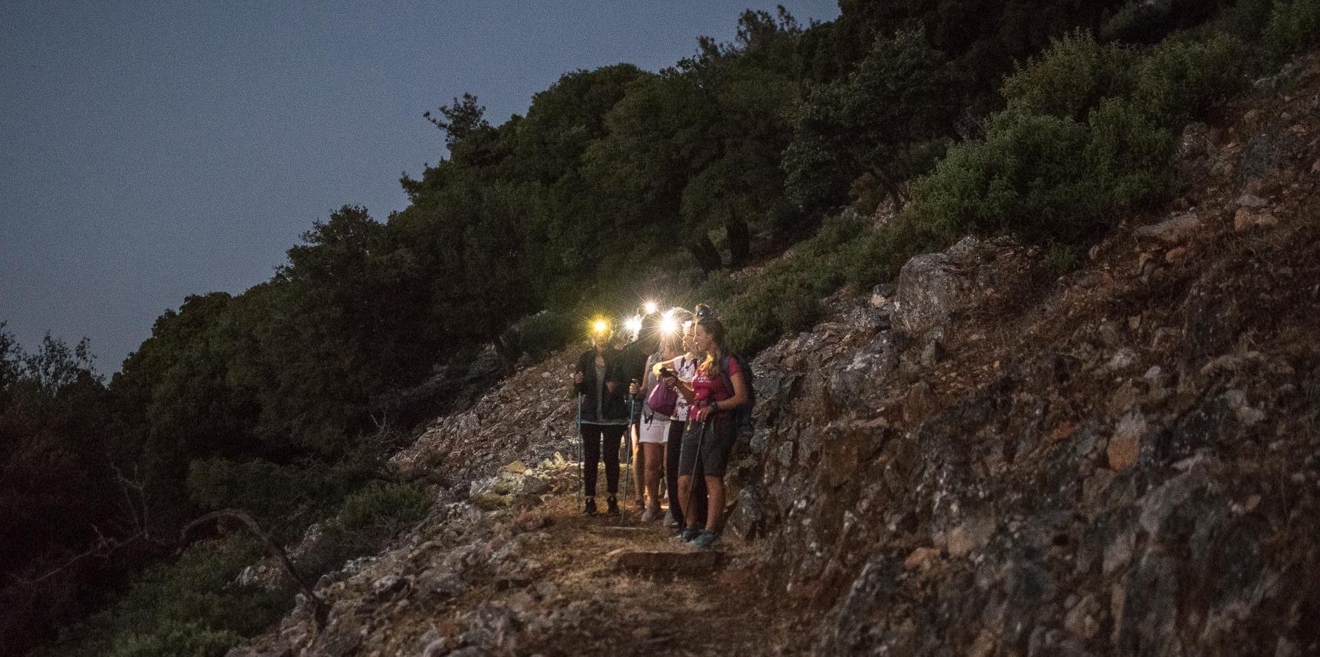 amazing-sunset-hike-profitis-ilias