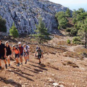 mt-akramitis-hike